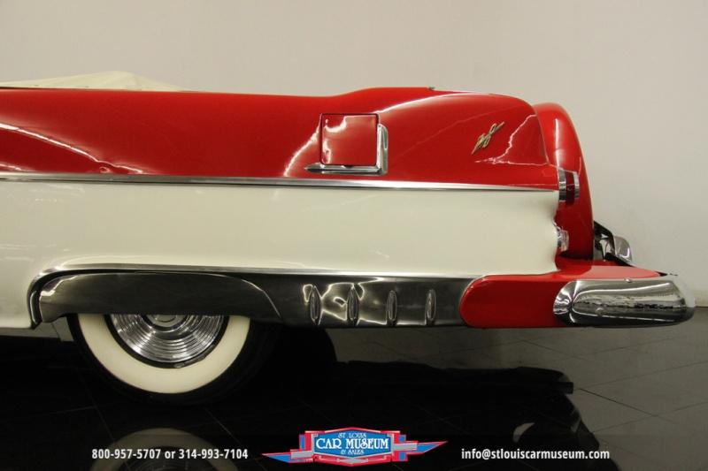 Pontiac Classic cars 353810