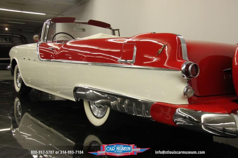 Pontiac Classic cars 353910