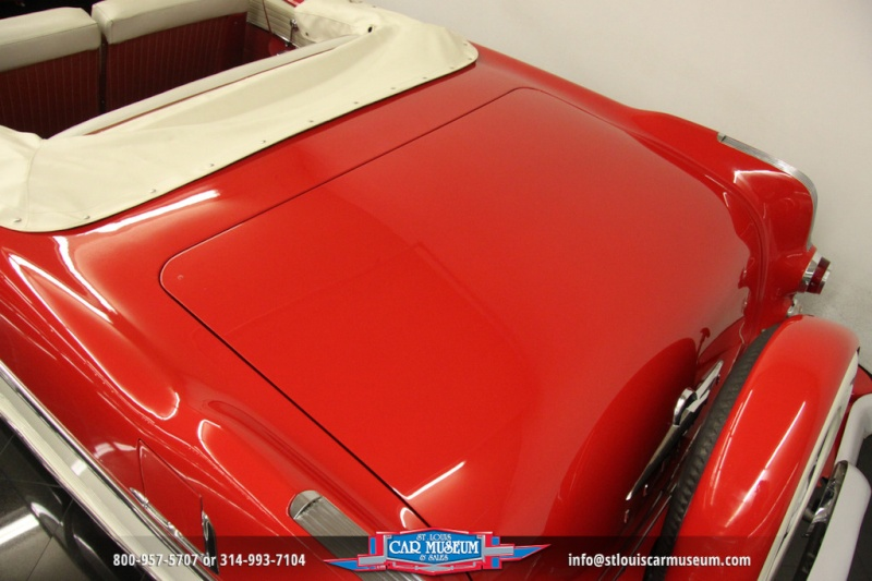 Pontiac Classic cars 354110
