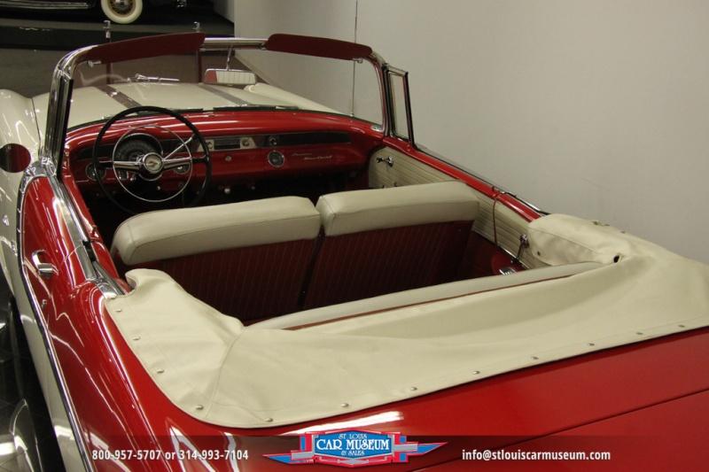 Pontiac Classic cars 354210