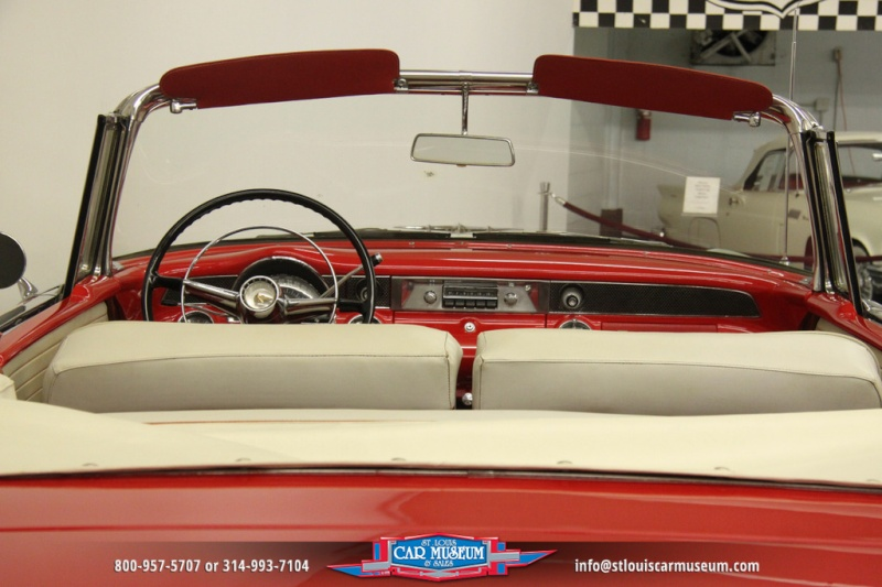 Pontiac Classic cars 354710