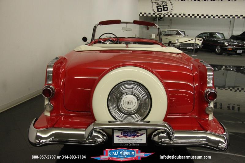Pontiac Classic cars 354810