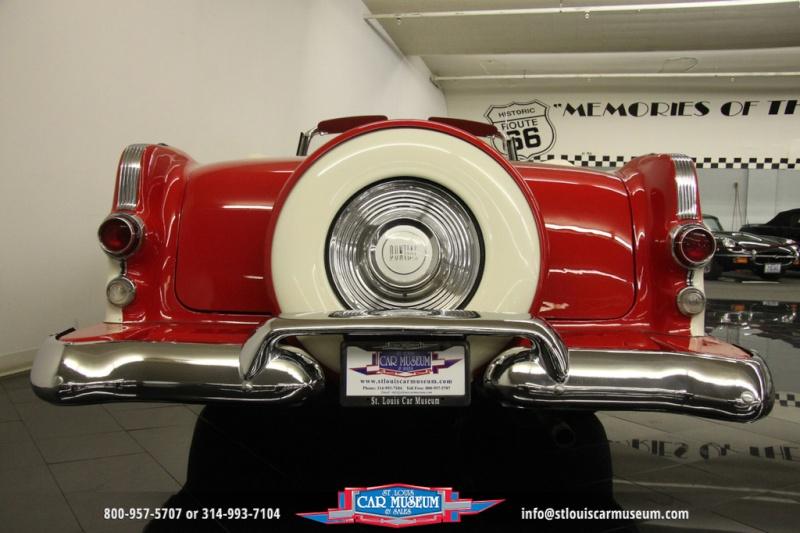Pontiac Classic cars 354910