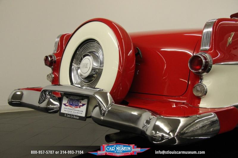 Pontiac Classic cars 355010