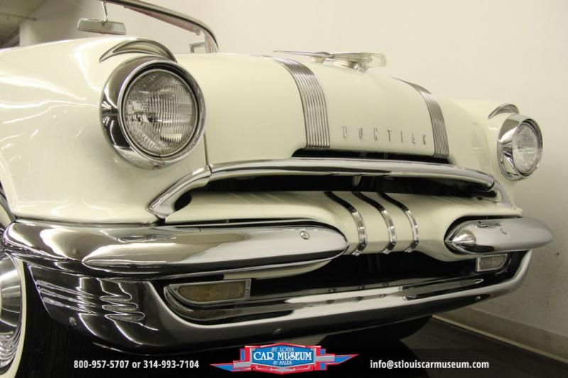 Pontiac Classic cars 355610