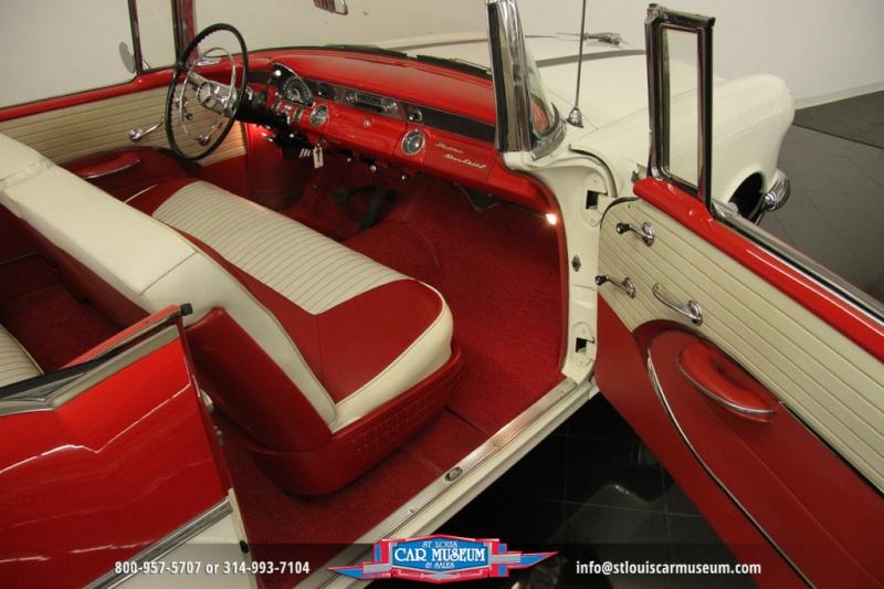 Pontiac Classic cars 357310