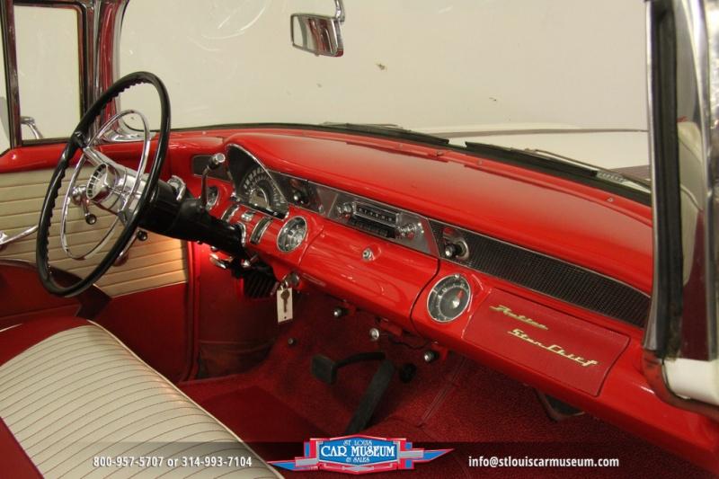 Pontiac Classic cars 357410