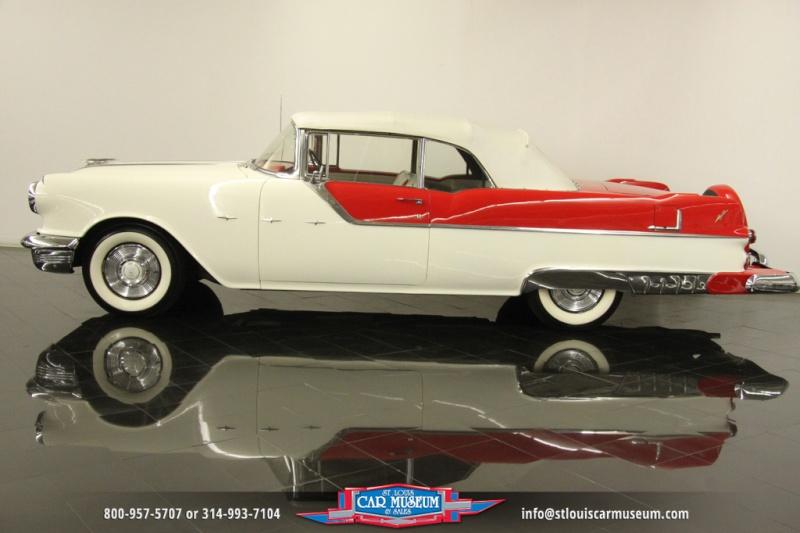 Pontiac Classic cars 358110