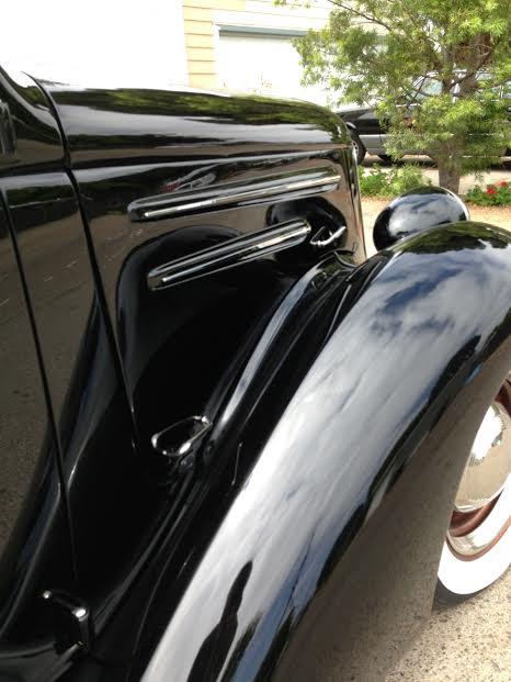 Ford 1935 - 38 custom & mild custom - Page 2 36righ10