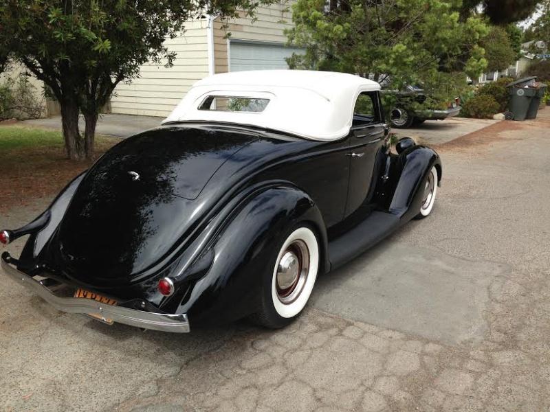 Ford 1935 - 38 custom & mild custom - Page 2 36righ12