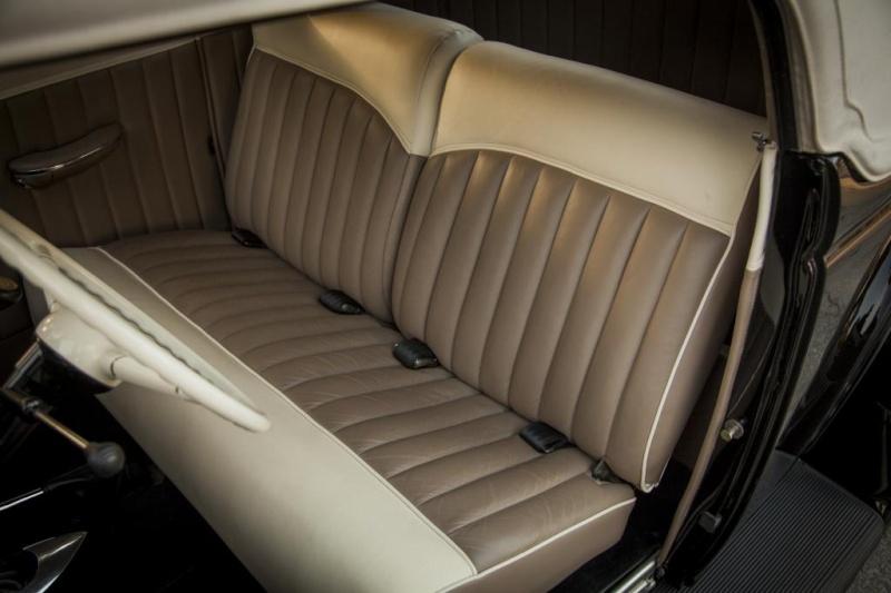 Ford 1935 - 38 custom & mild custom - Page 2 36seat10