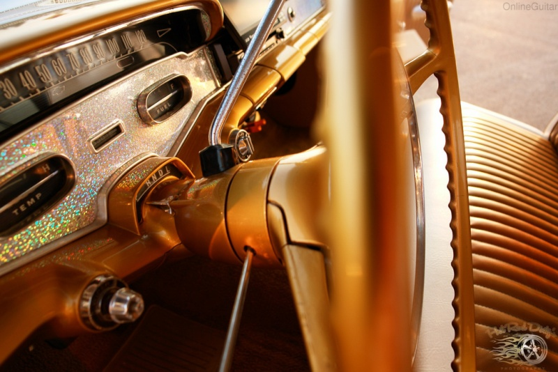 Chevy 1958 custom & mild custom - Page 3 37-cop10