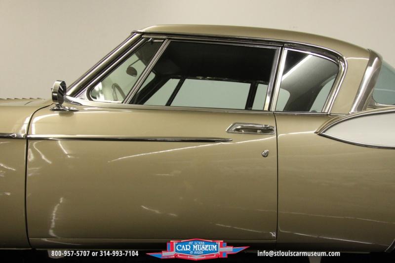 Studebaker classic cars 386410