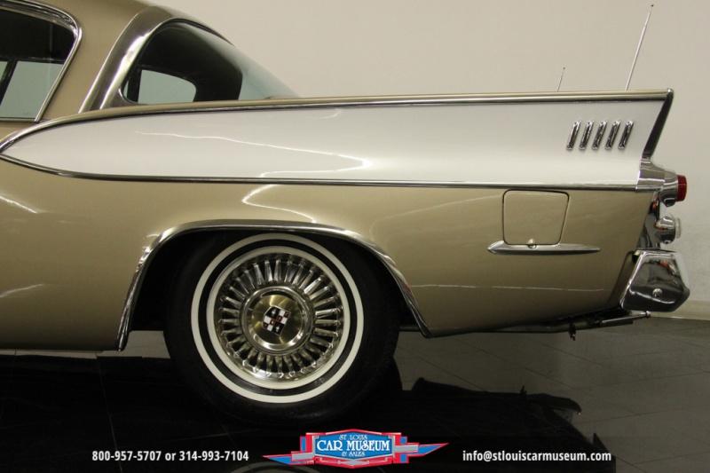 Studebaker classic cars 386510