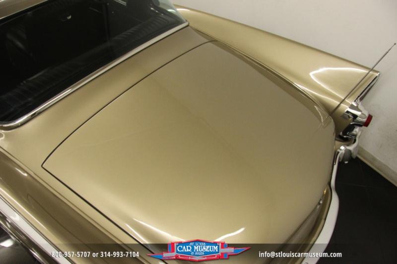 Studebaker classic cars 386810