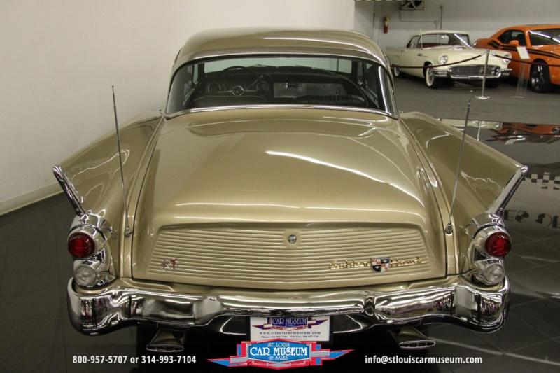 Studebaker classic cars 387510