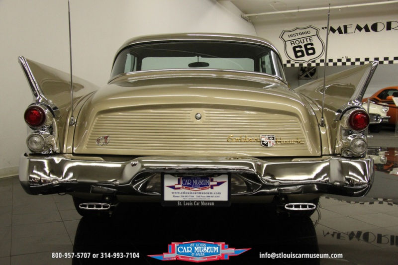 Studebaker classic cars 387610