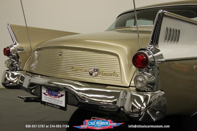 Studebaker classic cars 387710