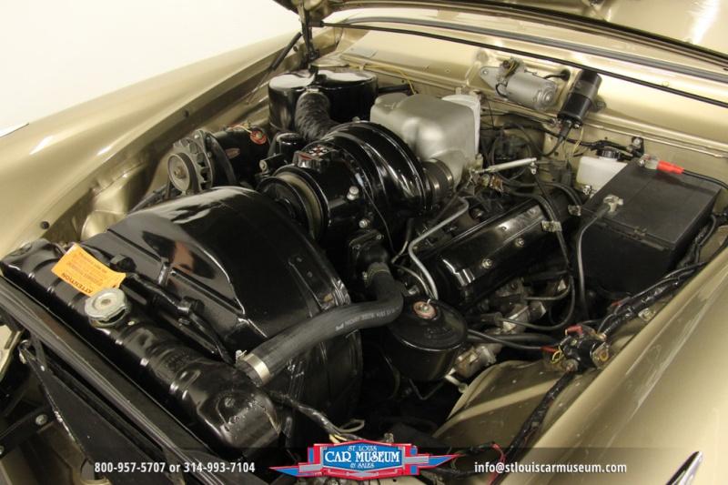 Studebaker classic cars 388810