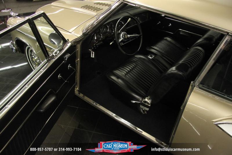 Studebaker classic cars 389210
