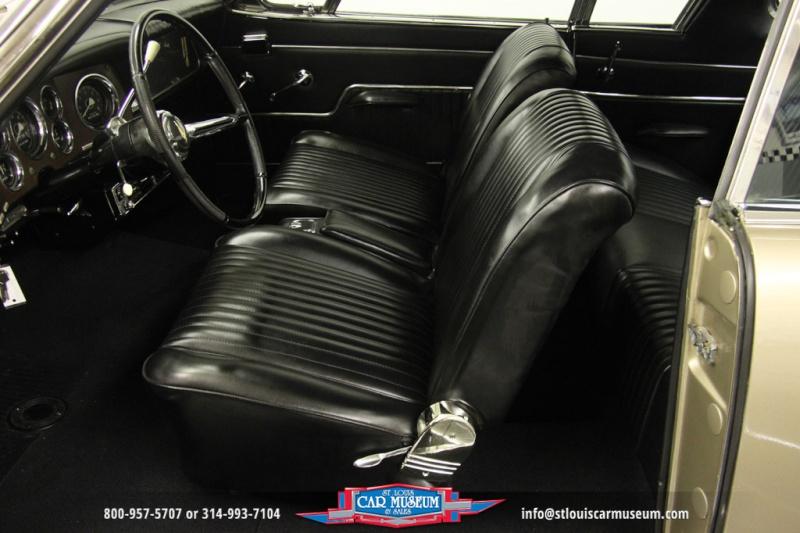 Studebaker classic cars 389510