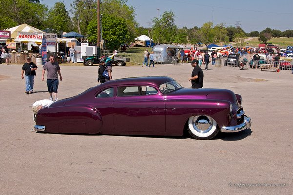 Chevy 1949 - 1952 customs & mild customs galerie - Page 6 38964812
