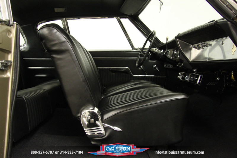 Studebaker classic cars 390610