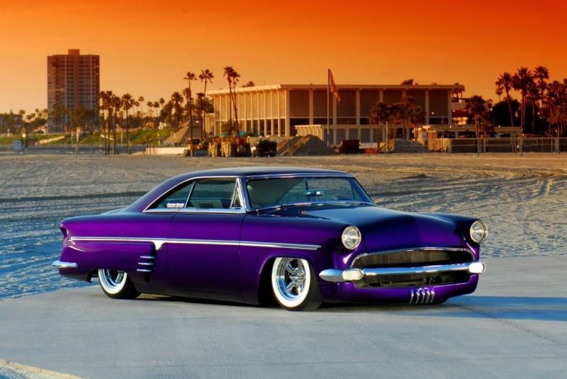 Ford 1952 - 1954 custom & mild custom - Page 3 3f646a10