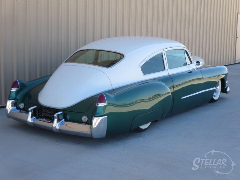 Cadillac 1948 - 1953 custom & mild custom - Page 2 3w_80010