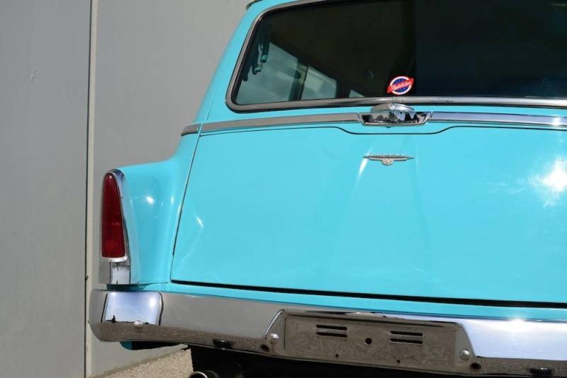 Studebaker classic cars 4015