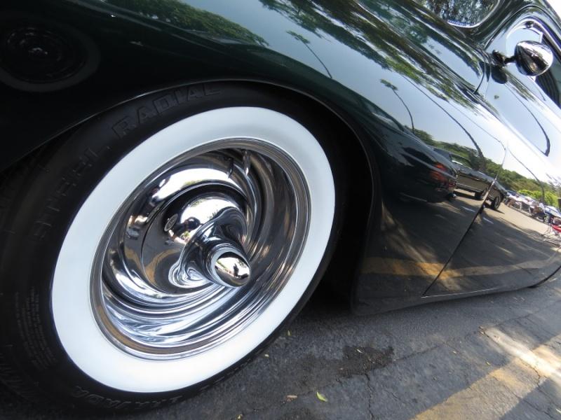 1949 Mercury - Posn' ive -   42101510