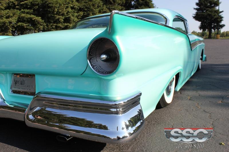Ford 1957 & 1958 custom & mild custom  - Page 2 4241_p29