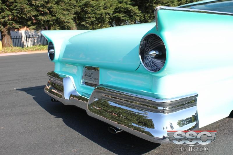 Ford 1957 & 1958 custom & mild custom  - Page 2 4241_p32