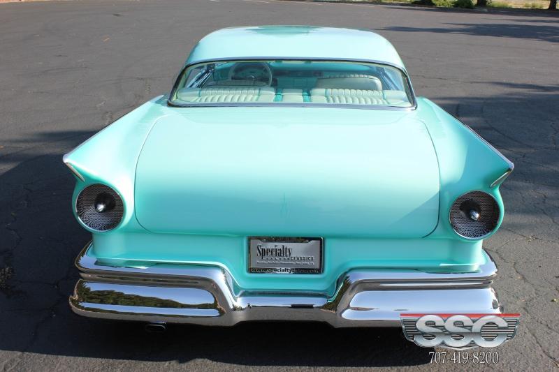 Ford 1957 & 1958 custom & mild custom  - Page 2 4241_p34