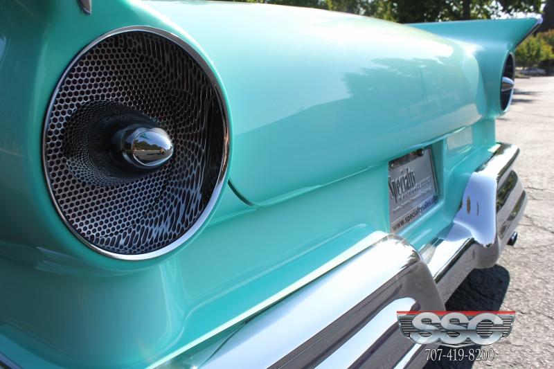 Ford 1957 & 1958 custom & mild custom  - Page 2 4241_p36