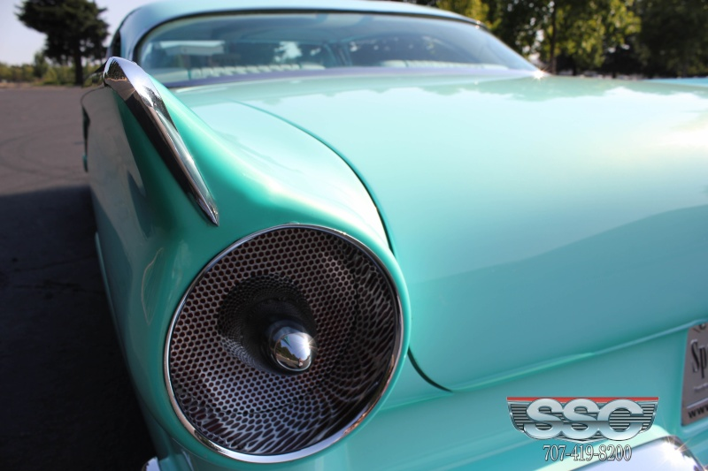 Ford 1957 & 1958 custom & mild custom  - Page 2 4241_p37