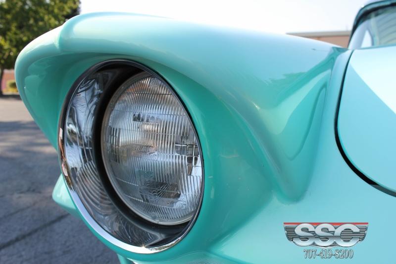 Ford 1957 & 1958 custom & mild custom  - Page 2 4241_p43