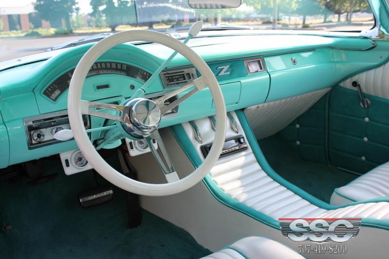 Ford 1957 & 1958 custom & mild custom  - Page 2 4241_p47