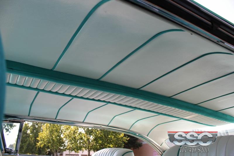 Ford 1957 & 1958 custom & mild custom  - Page 2 4241_p49