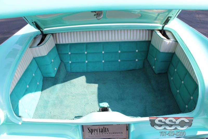 Ford 1957 & 1958 custom & mild custom  - Page 2 4241_p51