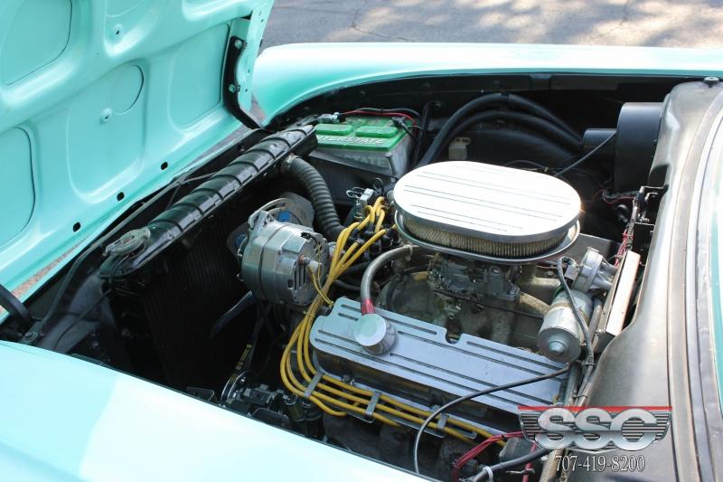 Ford 1957 & 1958 custom & mild custom  - Page 2 4241_p52