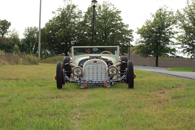 1927 Ford hot rod 435uoy10