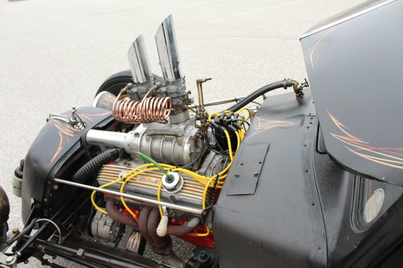 Rat Rods - Galerie - Page 4 43_f10