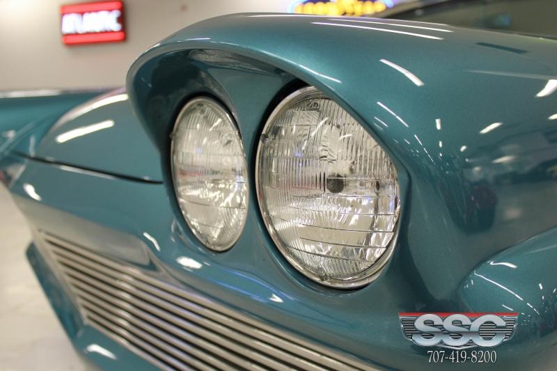 Ford 1957 & 1958 custom & mild custom  - Page 2 4413_p16