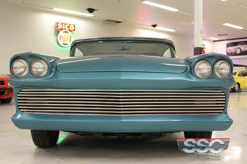 Ford 1957 & 1958 custom & mild custom  - Page 2 4413_p18