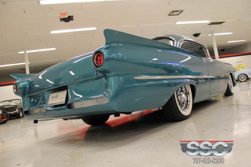 Ford 1957 & 1958 custom & mild custom  - Page 2 4413_p27