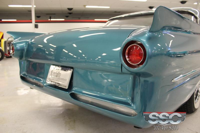 Ford 1957 & 1958 custom & mild custom  - Page 2 4413_p29
