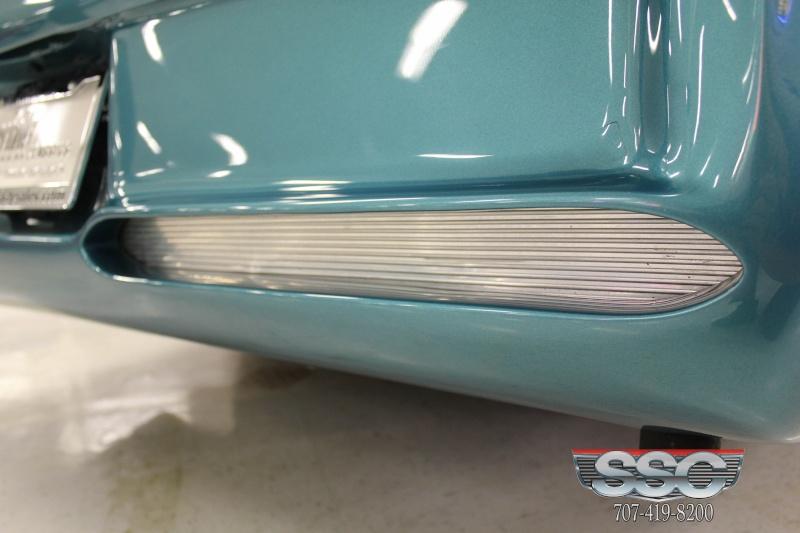 Ford 1957 & 1958 custom & mild custom  - Page 2 4413_p30