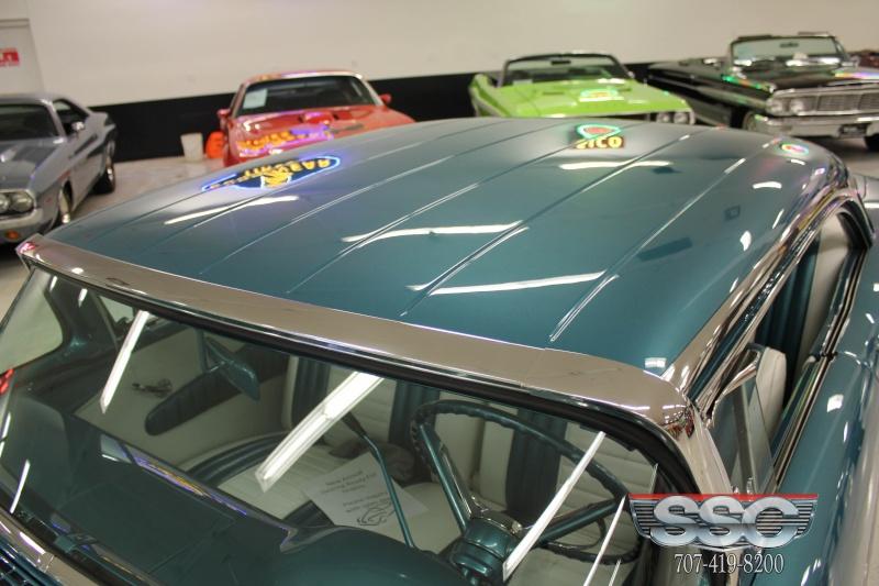 Ford 1957 & 1958 custom & mild custom  - Page 2 4413_p38