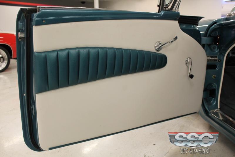 Ford 1957 & 1958 custom & mild custom  - Page 2 4413_p39